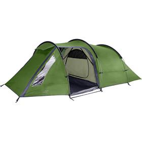 Vango Omega 350 Tent, pamir green